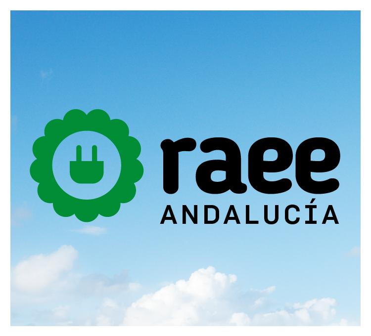 Somos RAEE Andalucía