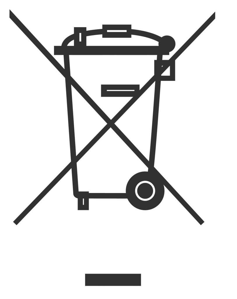 símbolo aee